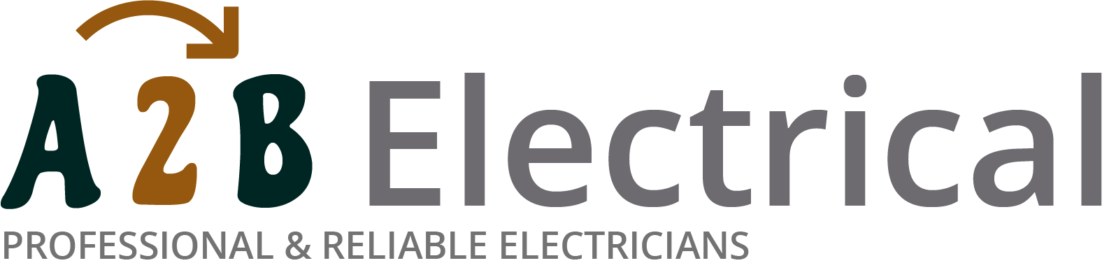 If you have electrical wiring problems in Chelsea, we can provide an electrician to have a look for you.